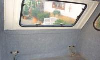 Polský karavan N 129n